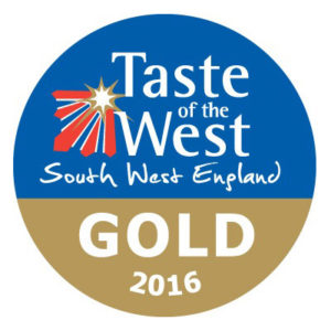 Taste of the West awards